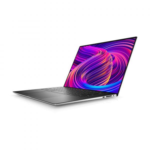 dell Xps 2021 15 inch 9510 black laptopvang (1)