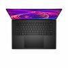 dell Xps 2021 15 inch 9510 black laptopvang (4)