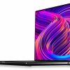 dell Xps 2021 15 inch 9510 black laptopvang (5)
