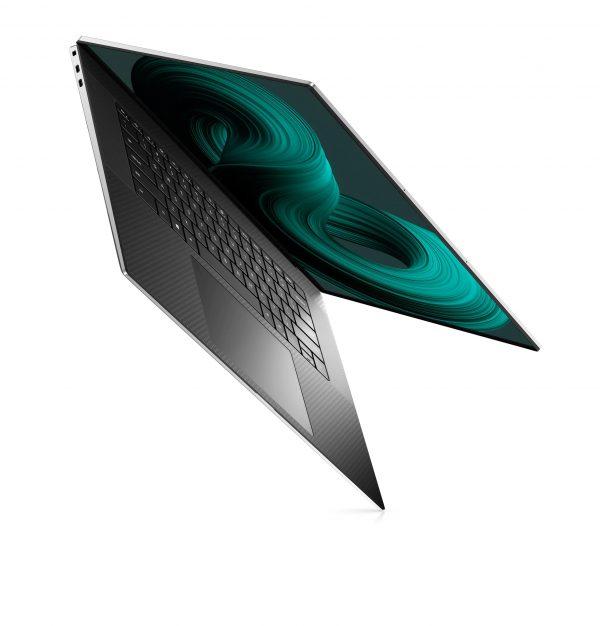 dell xps 17 2021 9710 laptopvang (3)