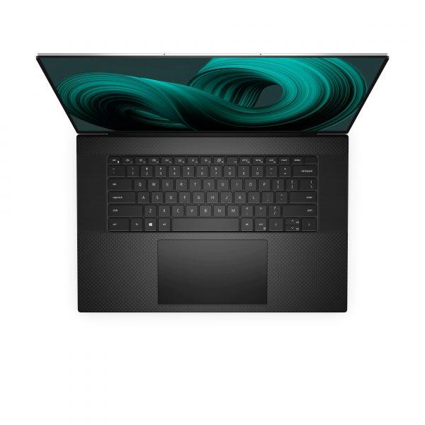 dell xps 17 2021 9710 laptopvang (4)