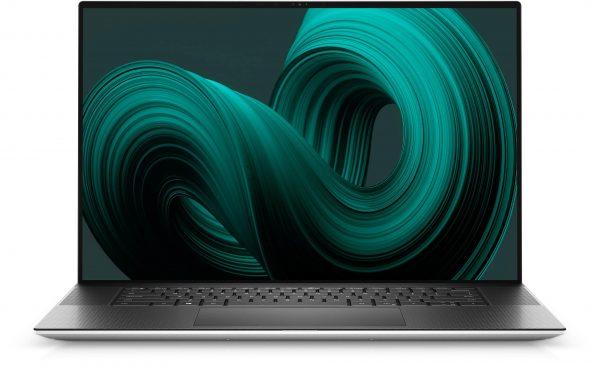 dell xps 17 2021 9710 laptopvang (5)