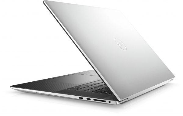 dell xps 17 2021 9710 laptopvang (6)