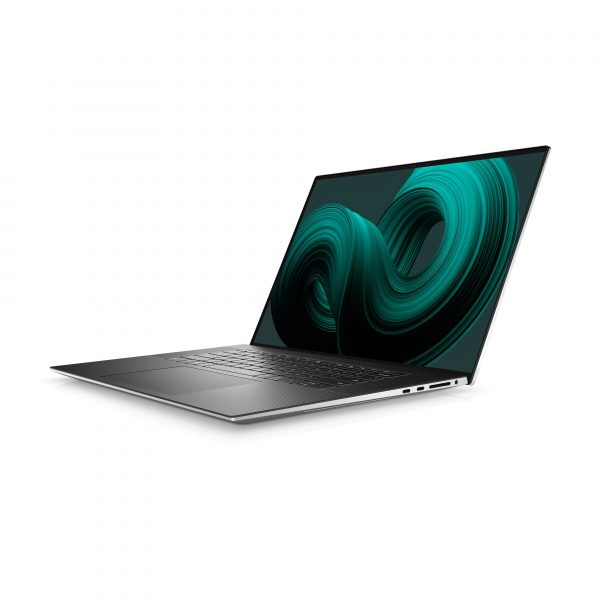 Dell XPS 9710