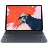smart keyboard folio 2 ipad pro 11 laptopvang