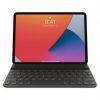 smart keyboard folio ipad laptopvang (2)
