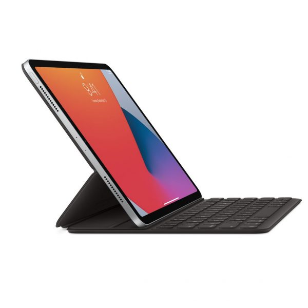 smart keyboard folio ipad laptopvang (3)