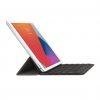 smart keyboard for ipad laptopvang (2)