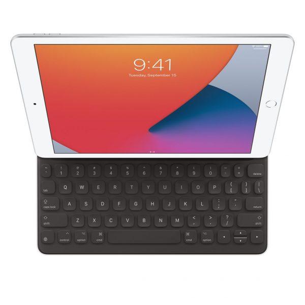 smart keyboard for ipad laptopvang (3)