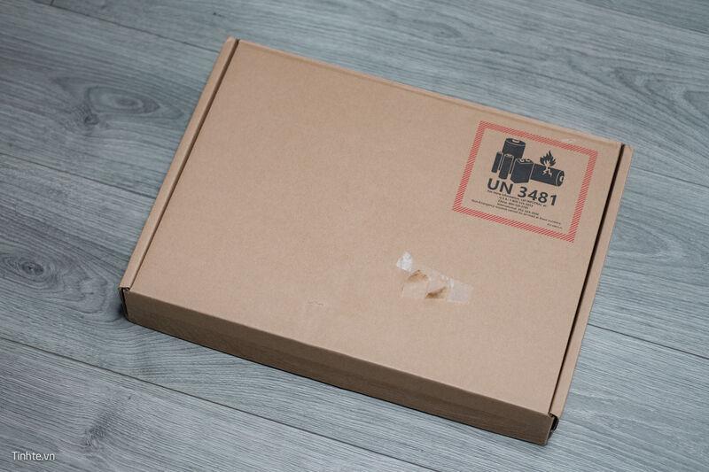 unbox_surface_book_3_15_inch_laptopvang.com_tinhte.vn