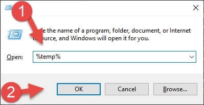 clean máy tính