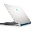 Alienware X15   Laptopvang,com