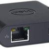 Dell ADAPTOR USB3.0 to HDMIVGALANUSB2.0 (DA100) (3)