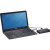 Dell USB 3.0 Ultra HD 4K Docking Station 65W (USB) (DA3100) (1)