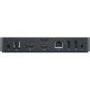 Dell USB 3.0 Ultra HD 4K Docking Station 65W (USB) (DA3100) (4)