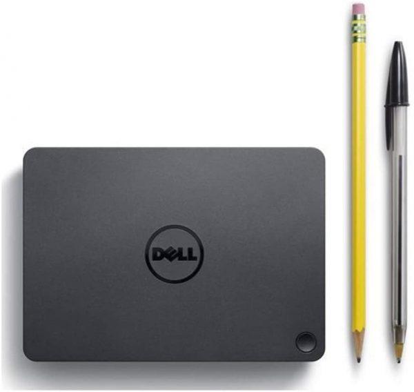 Dell Dock WD15 180W Adapter (USB C) laptopvang (2)