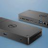 Dell WD19 130W Docking Station laptopvang (3)