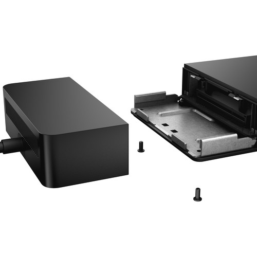 Dell WD19 USB Type C Docking Station 180W AC Adapter (1)