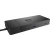 Dell WD19 USB Type C Docking Station 180W AC Adapter (2)