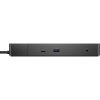 Dell WD19 USB Type C Docking Station 180W AC Adapter (3)