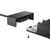 Dell WD19 USB Type C Docking Station 180W AC Adapter (6)