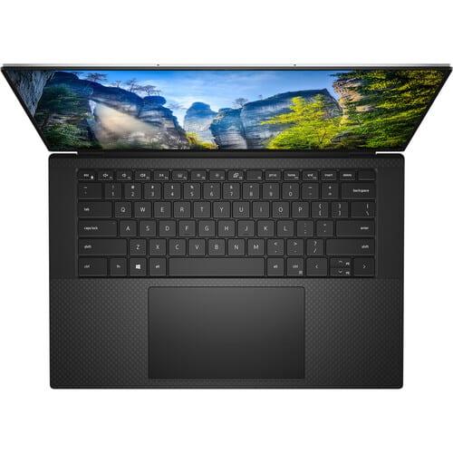 Dell precision 5560 2021 15.6 inch laptopvang (3)
