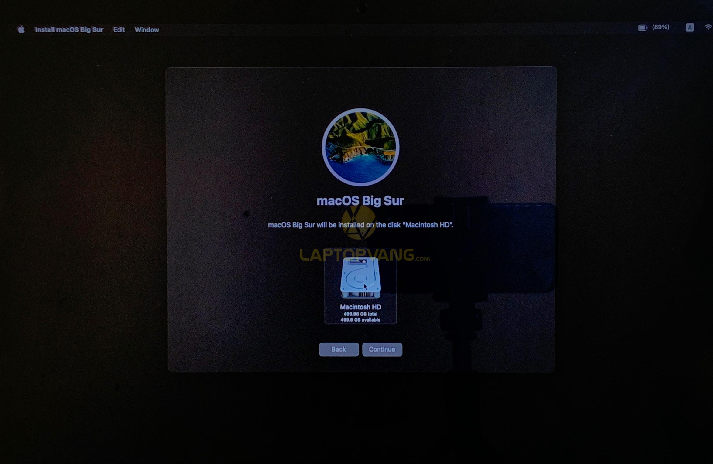 Huong_dan_recovery_tren_mac_laptopvang