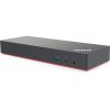 Lenovo ThinkPad Thunderbolt 3 Dock Gen 2 (135W) (1)