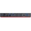 Lenovo ThinkPad Thunderbolt 3 Dock Gen 2 (135W) (2)