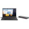 Lenovo ThinkPad Thunderbolt 3 Dock Gen 2 (135W) (3)