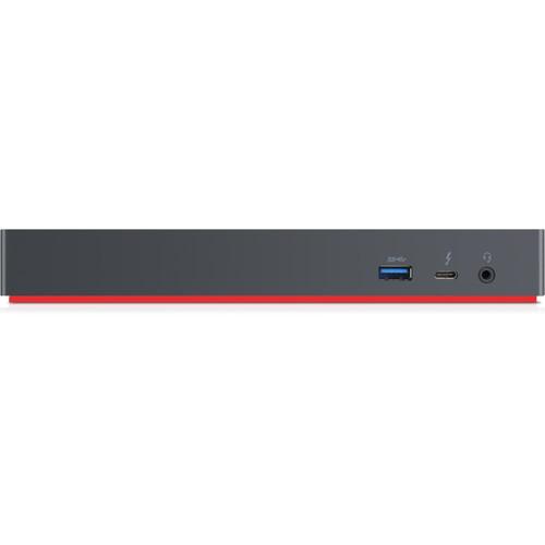Lenovo ThinkPad Thunderbolt 3 Dock Gen 2 (135W) (5)
