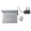 Microsoft Surface Dock 2 laptopvang (2)