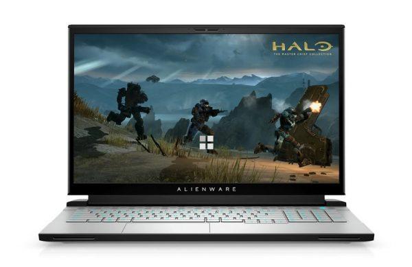 Alienware M17 R4   Laptopvang.com