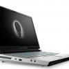 Upgrade MacOS Monterey Beta