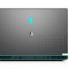 Alienware m15 Ryzen Edition R5   Laptopvang.com