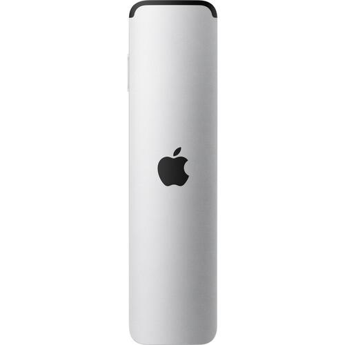 apple Siri remote gen 2 laptopvang.com