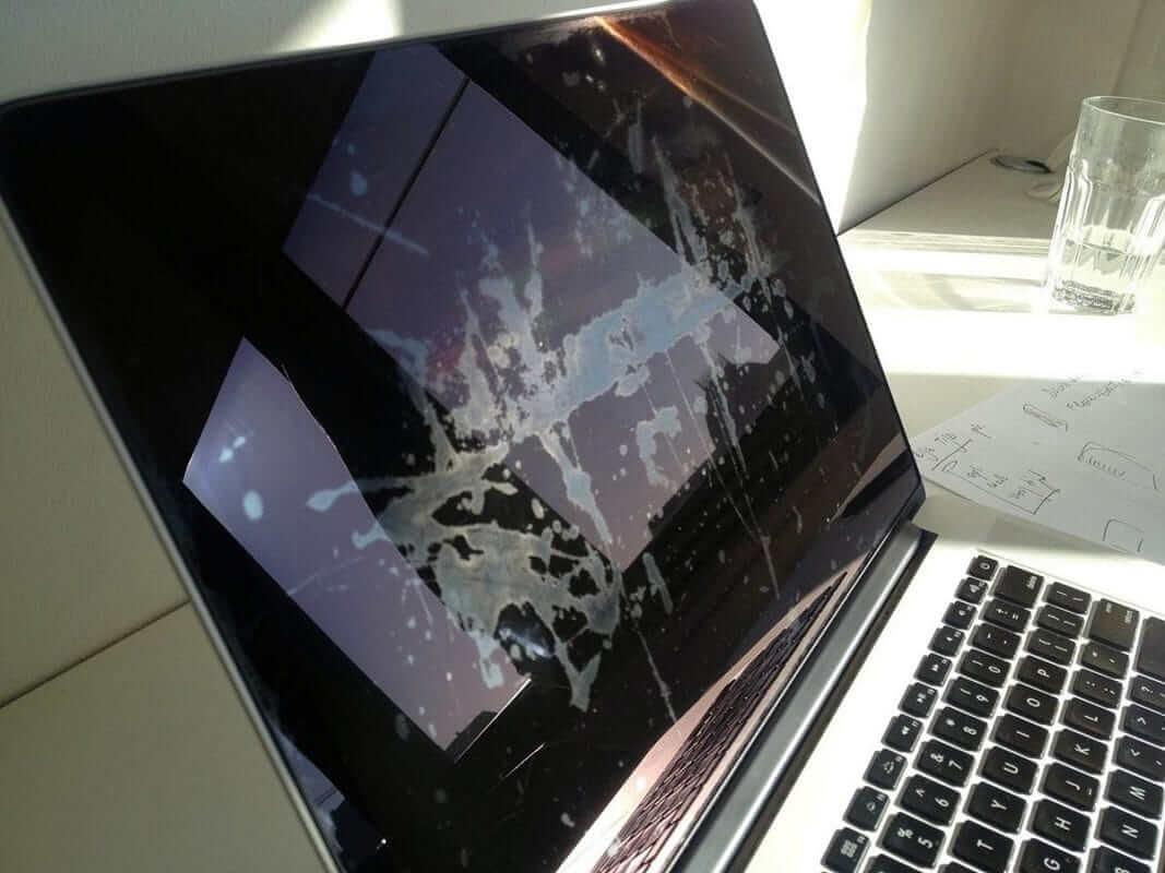 dán màn hình mac