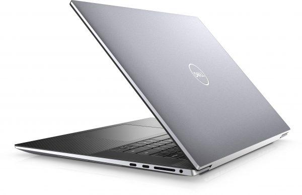 dell precision 5760 17 inch 2021 laptopvang (2)