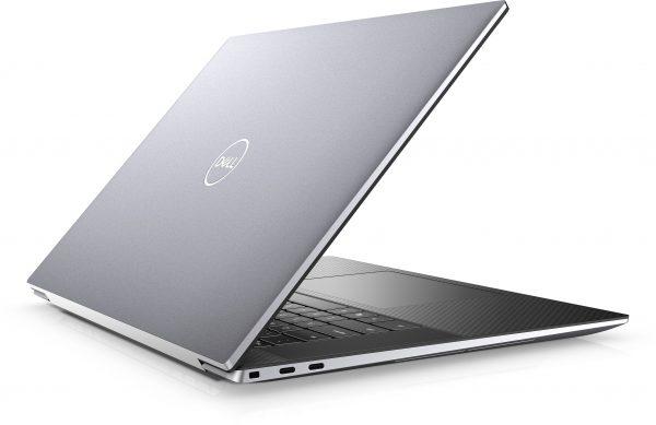 dell precision 5760 17 inch 2021 laptopvang (3)