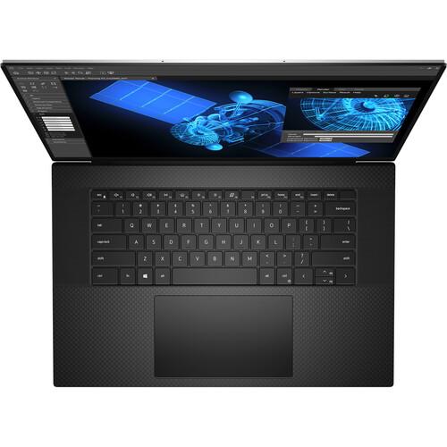 dell precision 5760 2021 17 inch laptopvang