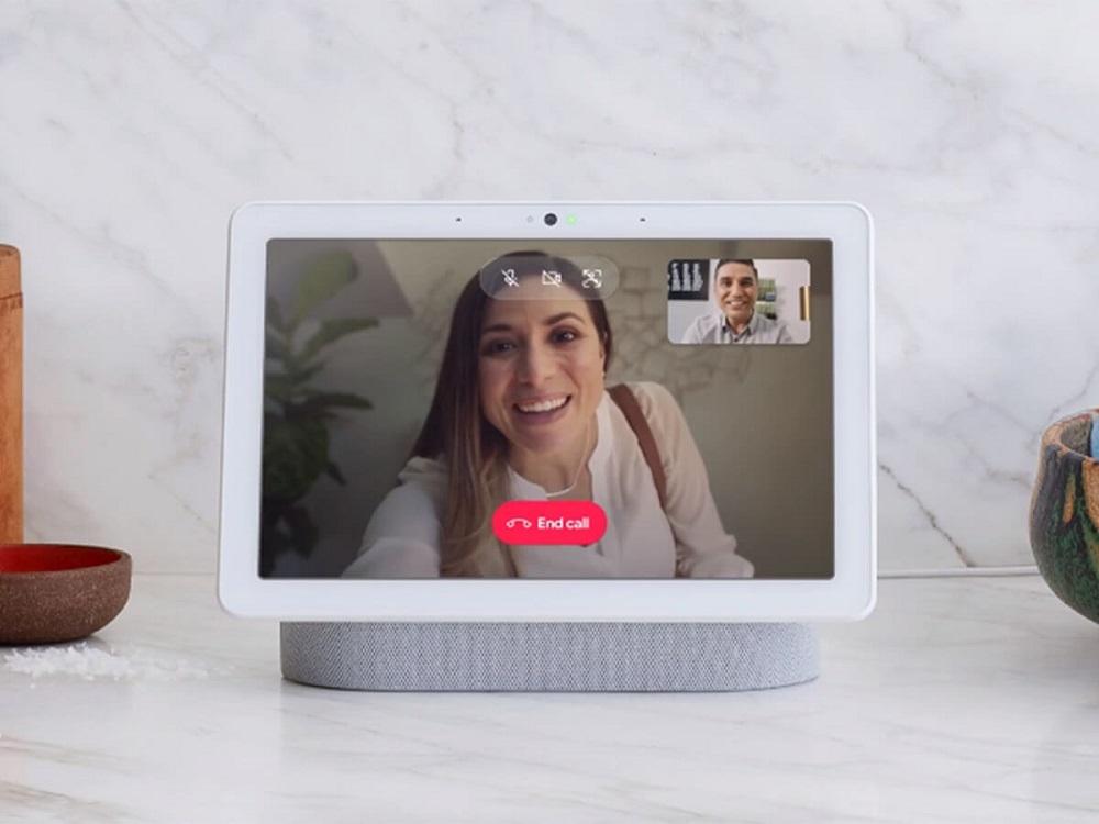 Video call cho mọi người