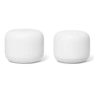 google nest wifi 2 pack laptopvang 2