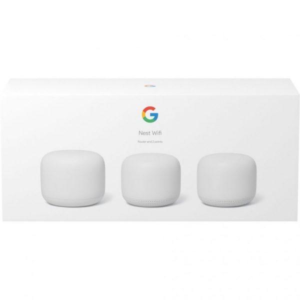 google nest wifi 3 pack laptopvang 1
