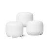 google nest wifi 3 pack laptopvang 2