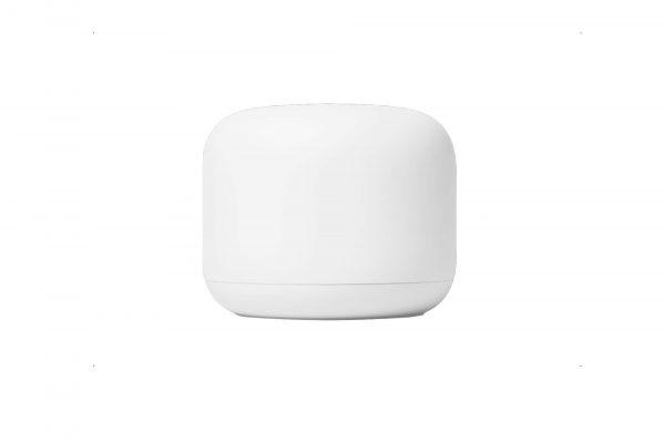 google nest wifi laptopvang 2