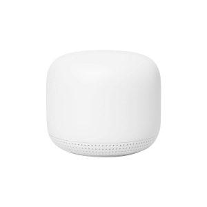 google nest wifi laptopvang 4