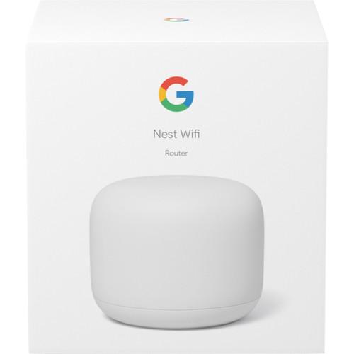 google nest wifi router laptopvang 1