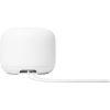 google nest wifi router laptopvang 3