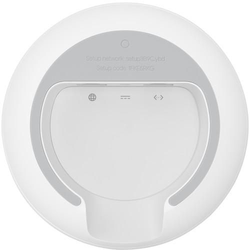 google nest wifi router laptopvang 4