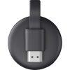 google Chromecast 3 laptopvang (1)